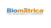 logo-biomatrica