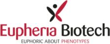 euphoria biotech